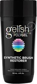 PolyGel Brush Restorer 120ml