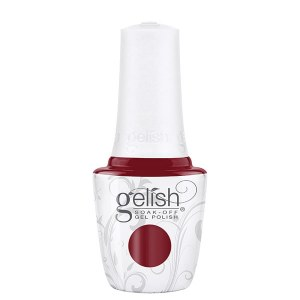 Gelish See U in Dreams 15ml