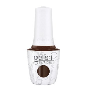 Gelish Shooting Star 15ml