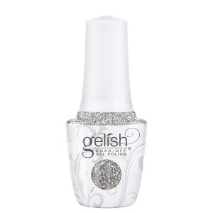 Gelish Sprinkle of Twinkle15ml