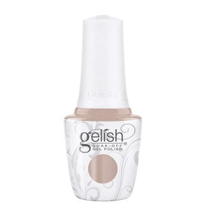 Gelish Tell Her Stellar 15ml