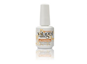 Gelish VitaGel Recovery 15ml