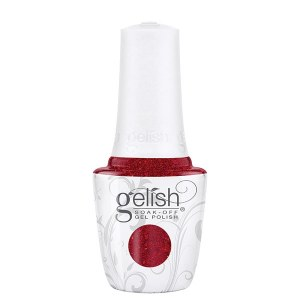 Gelish Walking on Stardust15ml