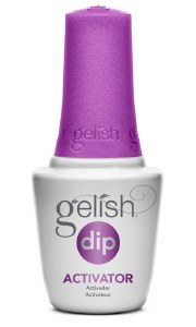 Gelish Dip#3 Activator 15ml