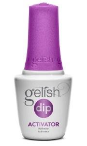 Gelish Dip#3 Activator 15ml