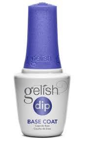 Gelish Dip#2 Base Coat 15ml