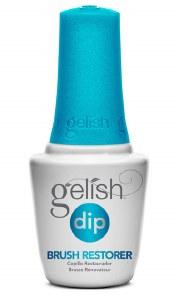 Gelish Dip#5 Brush Restorer15m