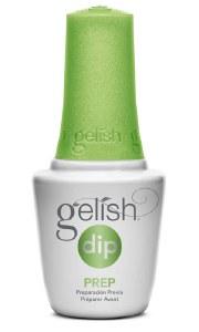 Gelish Dip#1 Prep 15ml