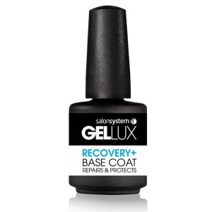 Gellux Gel Recovey Base 15ml