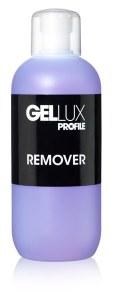 Gellux Remover 1Litre