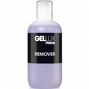 Gellux Remover 250ml