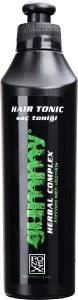 Gummy Herbal Tonic 225ml