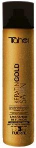 Tahe Gold Hairspray 3 400ml