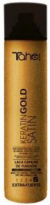 Tahe Gold Hairspray 5 400ml