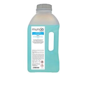 Mundo San Hand&Foot Spray 2L