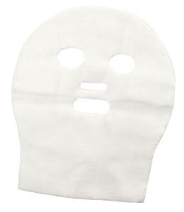 Hive Face Pre Cut Gauze 50pk