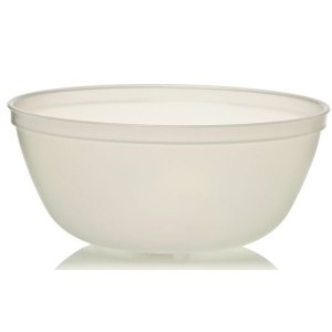 """Hive Solutions 14"""" Bowl"""