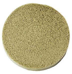 Hive PVA Body Treat Sponge