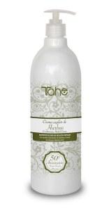 Tahe Herbal Conditioner 1000ml