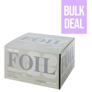 Procare Foil 100mmx1000mm
