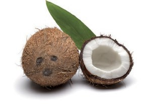 Hof Spa Coconut Body Wrap 4kg
