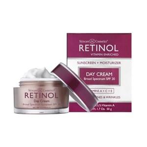 Retinol Day Cream 50g