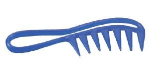 HT Clio Comb Met Blue