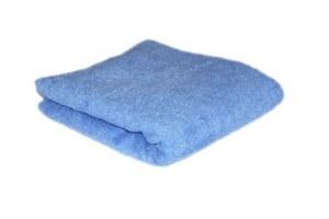 HT Luxury Towel-Cornflower 12p