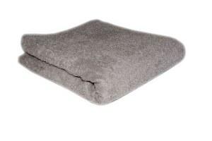 HT Luxury Towel - S Grey 12pk