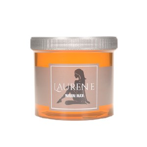 Lauren E-Warm Wax 425g