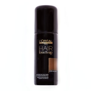 Loreal Hair Touch Up Dk Blonde