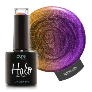 Halo Gel Aphrodite 8ml