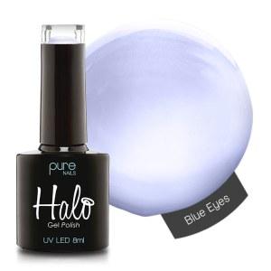 Halo Gel Blue Eyes 8ml