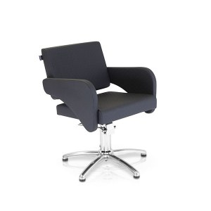 Rem HavanaHydraulic Chair Col