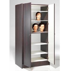 Rem Head Storage Unit 3