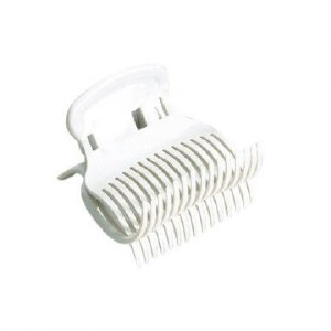 Babyliss Heated RollerClip 5pk