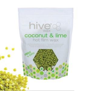 Hive Coconut&Lime Pellets 700g