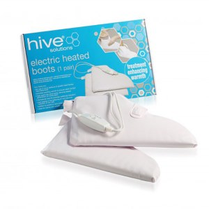 Hive Electric Heated Boots