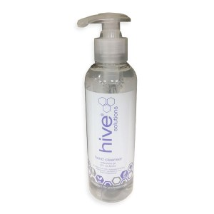 Hive Antibacterial Gel 200ml