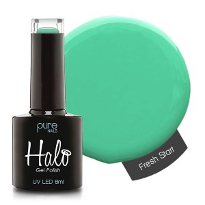 Halo Gel Fresh Start 8ml