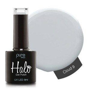 Halo Gel Cloud 9 8ml
