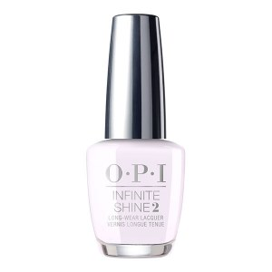 OPI IS Hue is The Artist? Ltd