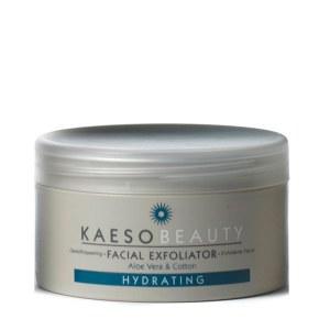 Kaeso Hydrating Exfoliator 95m