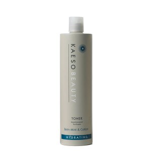 Kaeso Hydrating Toner 195ml