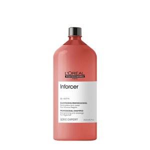 Loreal Inforcer Shampoo 1.5L