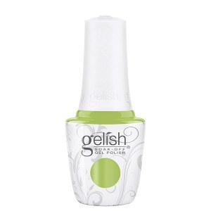 Gelish Into The Lime Light15ml