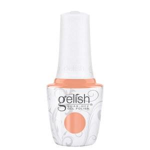 Gelish Its My Moment 15ml