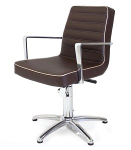 Rem Inspire Styling Chair Co D