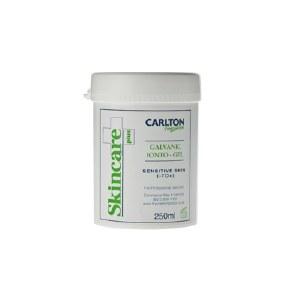 Carlton Ionto Gel Sens 250