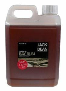 Denman JD Bay Rum 2L